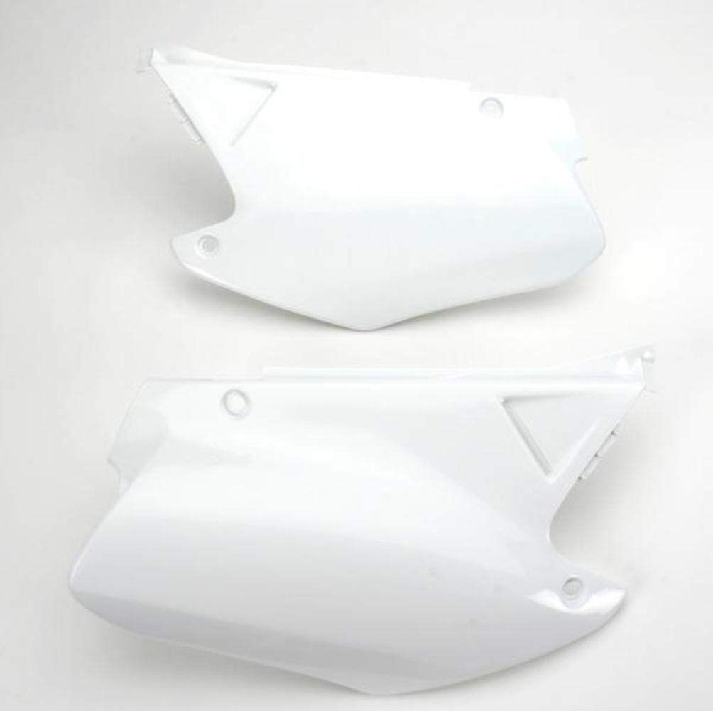 for Honda SD PNLS CR 2000 White UFO HO03665041 Replacement Plastic