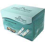 15 Pack Easy@Home Marijuana (thc) Single Panel Drug...