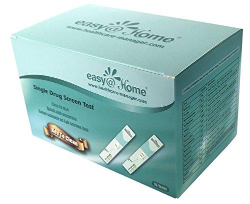 15-pack-easyhome-marijuana-thc-single-panel-drug-tests-kit-15-tests