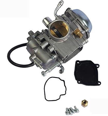 CARBURETOR for Polaris Sportsman 500 Carburetor 4x4 ATV QUAD 1996-1998