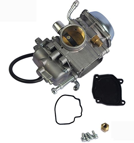 CARBURETOR for Polaris Sportsman 500 Carburetor 4x4 ATV QUAD (Quad Polaris 500)