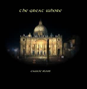 The Great Whore