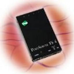 Portserver Ts 1PORT RS-232 Serial To Ethernet Device Server