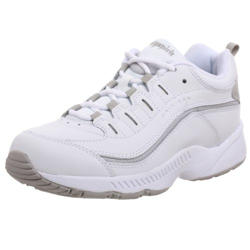 Amazon Easy Spirit Tennis Shoes