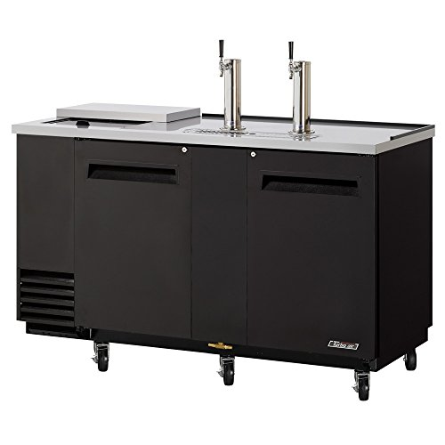Club Top Beer Dispenser, 69.13