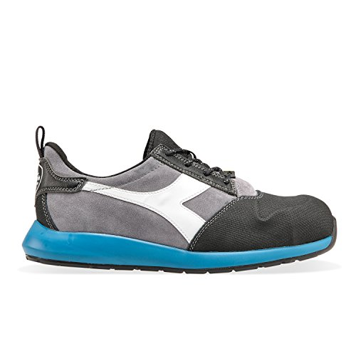 Utility Diadora - Low work shoe D-LIFT LOW PRO S3 SRC HRO ESD for man and  woman 18c8afa47cd