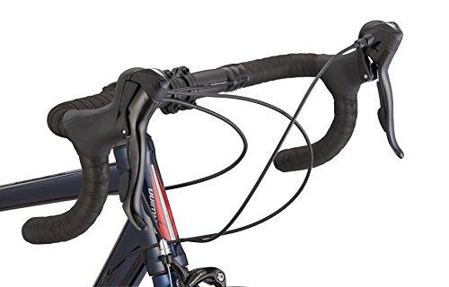 Schwinn-Fastback-2-Road-Bike-Navy-Blue