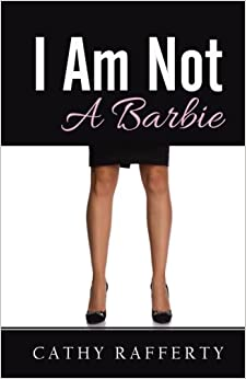 I Am Not A Barbie