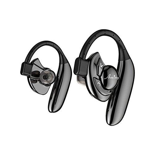 bluetooth headphones Sweatproof Headphones Microphone