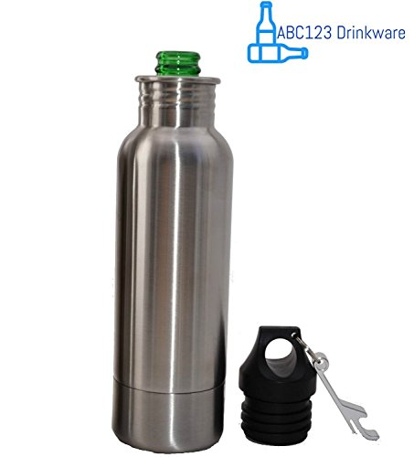 abc123-stainless-steel-bottle-beer-insulated-with-bottle-opener-fits-standard-12oz-beer-bottles-silv
