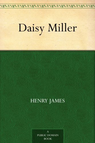 Daisy Miller Questions and Answers | Q & A | GradeSaver
