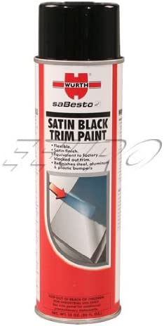 best trim paint color - Wurth