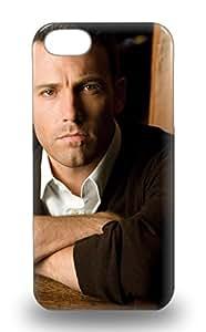 3D PC Soft Case Cover Ben Affleck American Male Benjamin G Za Affleck-Boldt Good Will Hunting Fashionable 3D PC Soft Case For Iphone 5/5s ( Custom Picture iPhone 6, iPhone 6 PLUS, iPhone 5, iPhone 5S, iPhone 5C, iPhone 4, iPhone 4S,Galaxy S6,Galaxy S5,Galaxy S4,Galaxy S3,Note 3,iPad Mini-Mini 2,iPad Air )