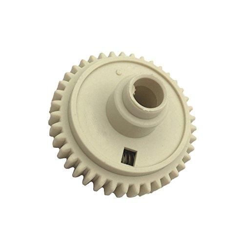 Fuser Gear (LB Fuser Gear for HP 4200 4250 4300 4350 Laserjet)