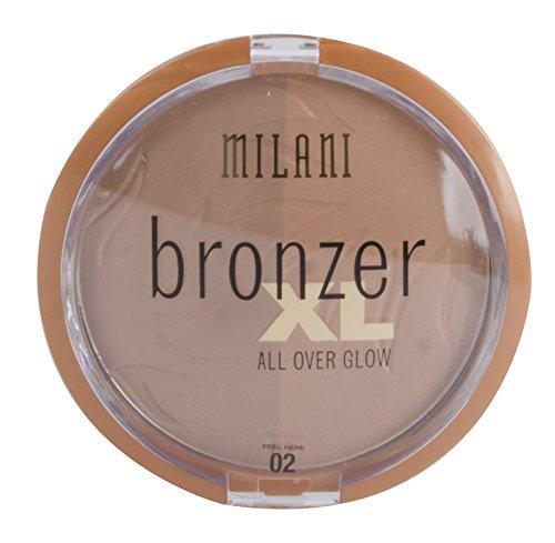 Milani Matte Bronzer - 6