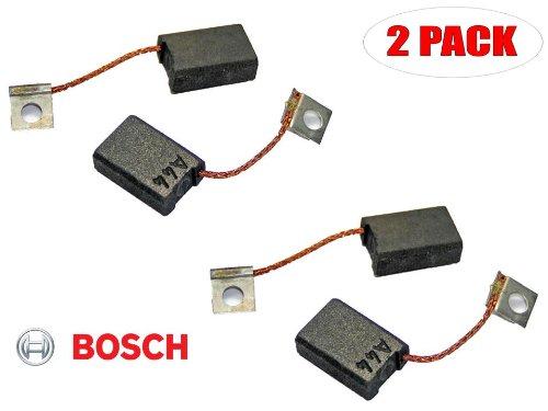 bosch 11305 - 7
