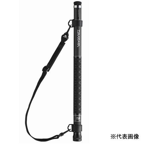 ダイワ(Daiwa) ロッド ランディングポール2 50の商品画像