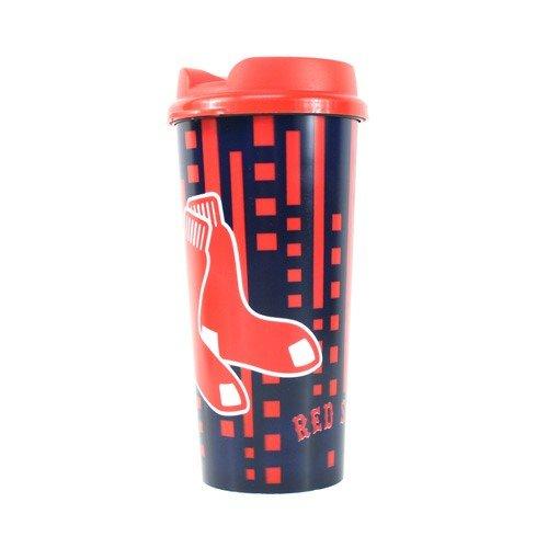 Whirley Drink Works 16oz Travel Mug