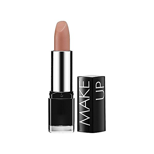 MAKE UP FOR EVER Rouge Artist Natural N18 Powdery Pink by Kodiake