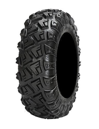Carlisle Versa Trail ATR All-Terrain ATV Radial Tire - 27X11.00R12NHS/6