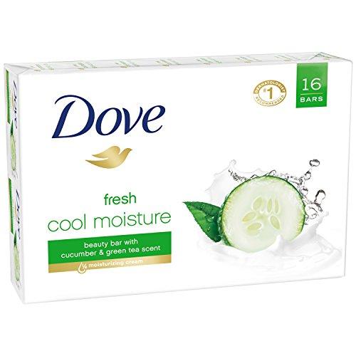 dove-beauty-bar-cool-moisture-4-oz-16-bar