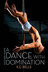 A Dance with Domination (Collars & Cuffs Book 4) (English Edition)