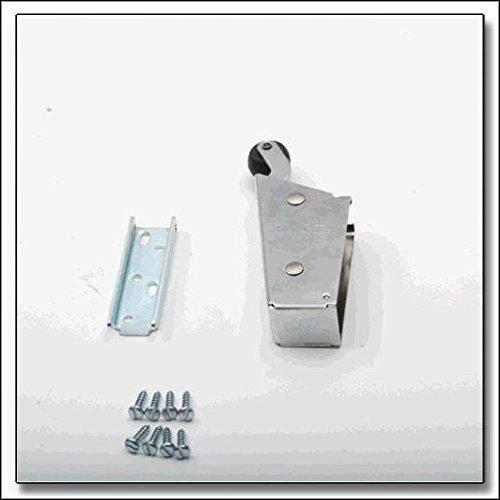 KASON DOOR CLOSER 1095-000013