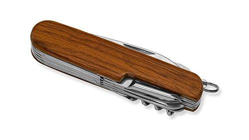 dimension-9-blank-no-engraving-9-function-multi-purpose-tool-knife-rosewood