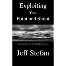 Exploiting Your Point and Shoot