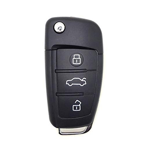 aribelly-usb-20-car-key-model-flash-memory-stick-storage-pen-drive-u-disk-8g-16g-32g-64g-16g