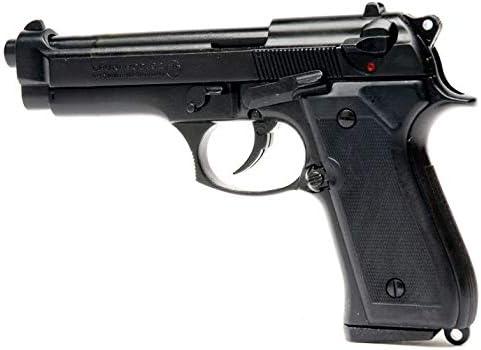 pistola a salve bruni beretta 92