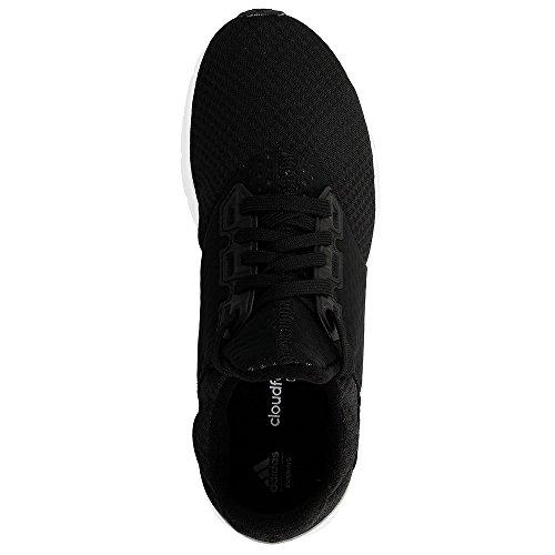 adidas Falcon Elite 5 W - AQ2236 Black manchester great sale cheap online pT1eY