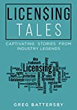 Licensing Tales: Captivating Stories from Industry