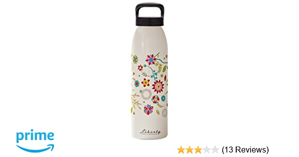 Made in USA Liberty Bottleworks RAD Aluminum Water Bottle