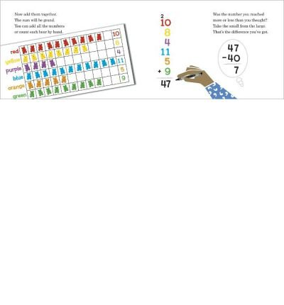 [ Teddy Bear Counting (McGrath Math (Hardcover)) [ TEDDY BEAR COUNTING (MCGRATH MATH (HARDCOVER)) ] By McGrath, Barbara Barbieri ( Author )Feb-01-2010 Hardcover PDF