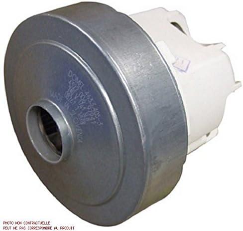 MIELE-Motor para aspirador MRG 720-42/2 230-24 para aspiradores ...