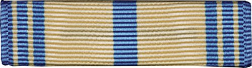 (Armed Forces Reserve, Marine Corps-Ribbon)