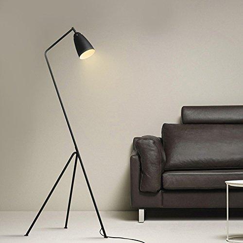 Modernes Wohnzimmer Schlafzimmer Studie minimalistischen kreative Persönlichkeit American Retro Bügeleisen leuchten