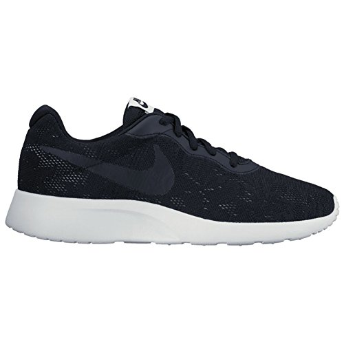 Nike Women s 902865 Low-Top Sneakers