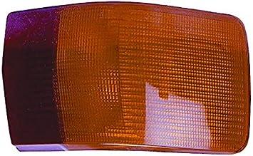Equal Quality GP0011 Fanale Posteriore Esterno Destro