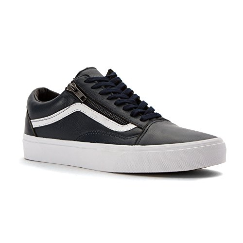 VANS OLD SKOOL LOW TOP COLLECTION UNISEX SIZING VARIOUS STYLES/COLORS/PATTERN (13 B(M) US Women / 11.5 D(M) US Men)