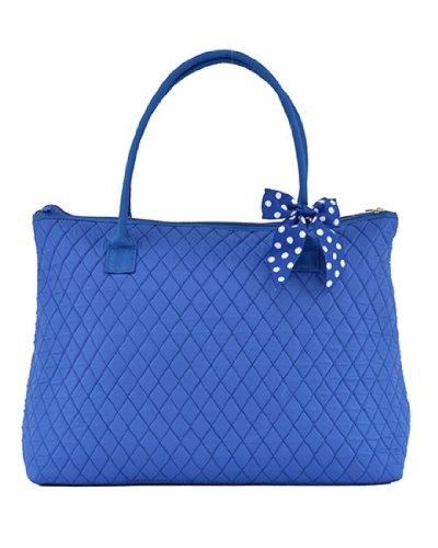 Royal Blue School Bags - 8