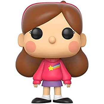 Amazon Com Funko Gravity Falls Pop Animation Dipper