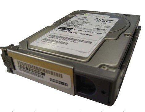 SUN X8079A 80GB Sata 7200RPM Hard Drive
