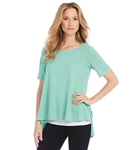 Eileen-Fisher-Cotton-Hemp-Twist-Scoop-Neck-Top-Hi-Low-Hem-Calypso-Green