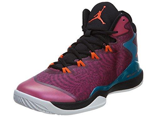 Jordan Super. Fly 3 Mens Style: 684933-625 Size: 11
