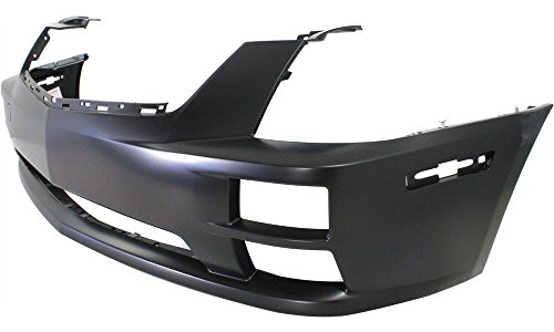 new-evan-fischer-eva17872035383-front-bumper-cover-primed-direct-fit-oe-replacement-for-2005-2007-ca