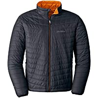 Eddie Bauer Men's IgniteLite Reversible Jacket (Multiple Colors)