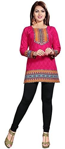 Blouse India Clothing - 9