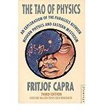 The Tao of Physics, Fritjof Capra, 0394716124